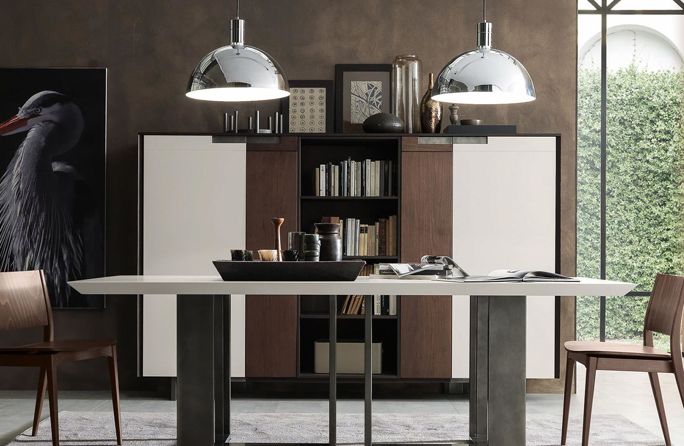 Kitchen & Dining Room Table Furniture